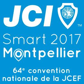 Convention nationale JCEF Montpellier