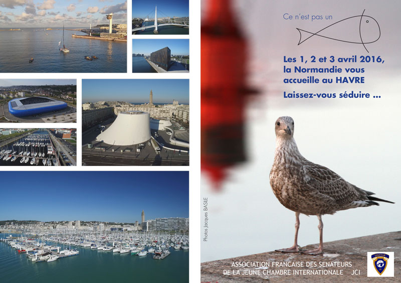 Couverture-WE-Le-Havre