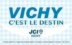 >>> Convention nationale Vichy