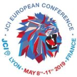 > Convention nationale JCEF Lyon