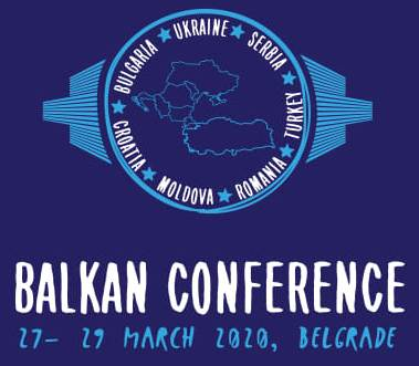 ASE  Meeting & Balkan Conference